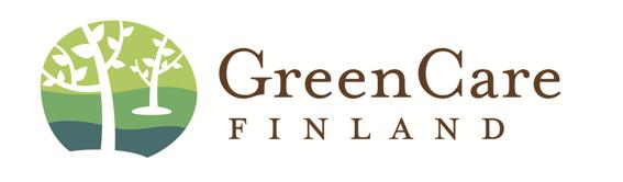 Green Care Finland